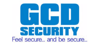 Buckinghamshire Security Company