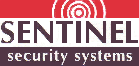 West Midlands Security Company